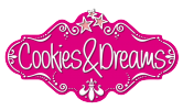 Cookies & Dreams